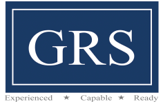 grsinc_logo