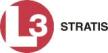 l3stratis